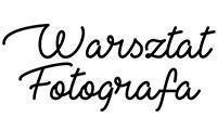 Łukasz Grzybowski Fotograf - Warsztat