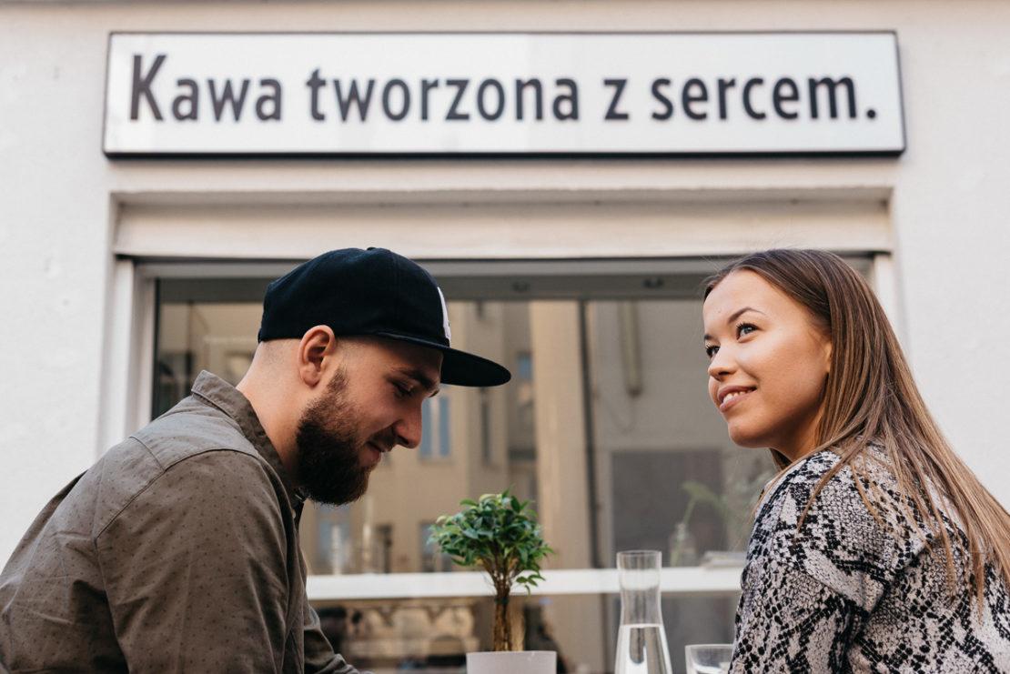 kawiarnia_bydgoszcz